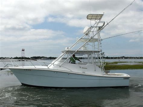topaz sport fishing boats topaz boats for sale moreboats