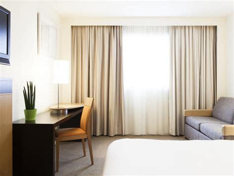 Hotel 4 Etoiles Nantes 1321 by H 244 Tel Journ 233 E Nantes Novotel Nantes Centre Bord De Loire