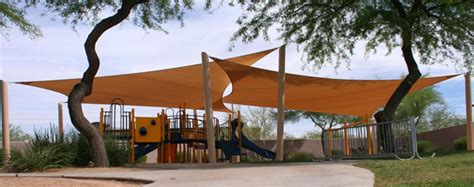 canvas sail awnings valley canvas shade bakersfield valley canvas and