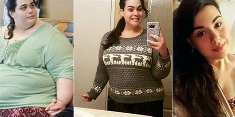 amber from my 600 lb life where is she now amber rachdi from my 600 lb life see her insane