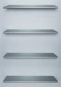 floating shelving systems wood shelves and fixed floating shelves rakks shelving