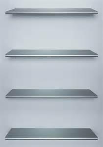 Retail Bookshelves by Wood Shelves And Fixed Floating Shelves Rakks Shelving