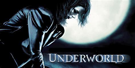 film online underworld 2 hd underworld 5 v 233 r 246 z 246 n teljes film magyarul online hd film