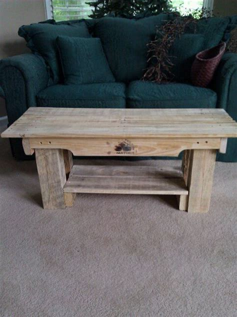 upcycled pallet bench upcycled pallet bench pallet furniture britt made