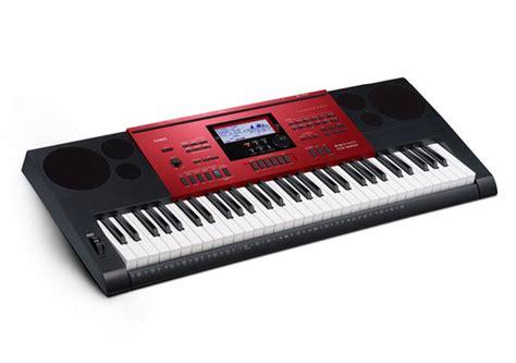 Keyboard Musik Casio keyboard f 229 hj 230 lp til valg af keyboard stort udvalg og k 248 b idag