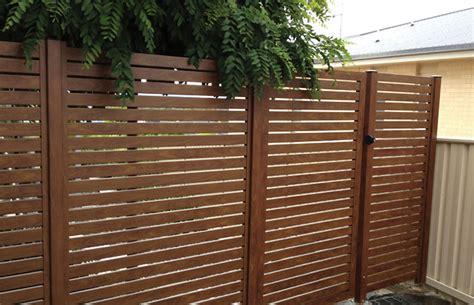 Garage Gate Designs aluminium knotwood timber lookalike from ullrich aluminium