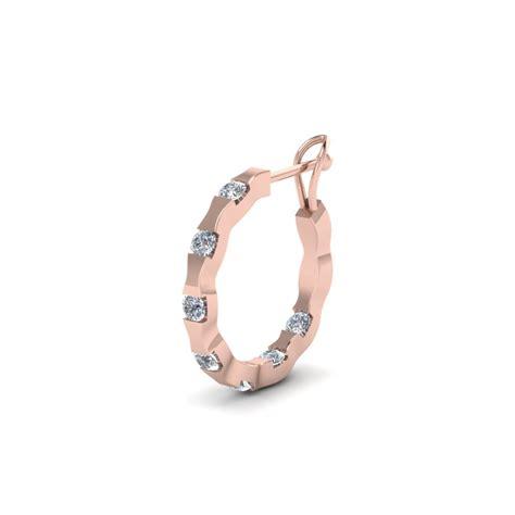 Buy Earrings by Earrings Buy Mens Gemstone Stud Earrings