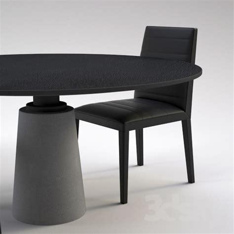 poltrona frau telefono tavolo mesa e mesa due di poltrona frau design lella and