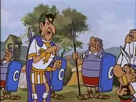 asterix el galo spanish 0828849331 asterix el galo dvd rip spanish watch online islandprogs