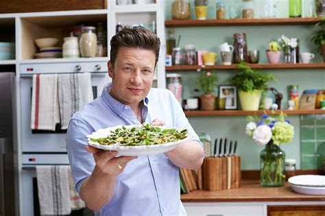jamie oliver kitchen design jamie oliver loses 163 10m as he shuts failing italian diners