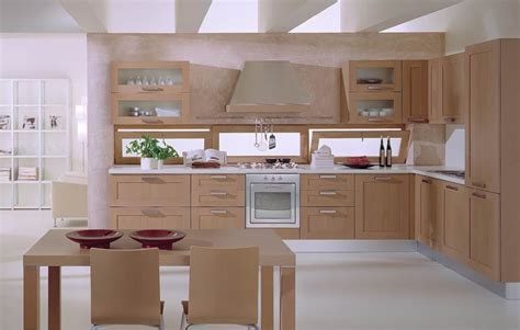 Veneer Kitchen Cabinet Doors Kitchen Cabinet Veneer Kitchen Cabinet Doors And Veneer Meankitchen