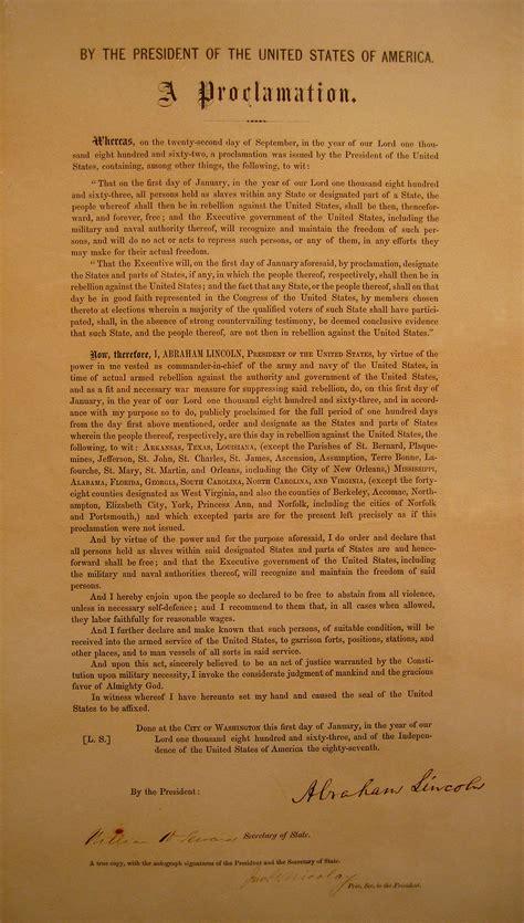 Executive Order executive orders