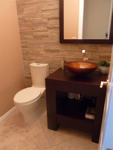 tile behind toilet home design ideas pictures remodel how do you wash this tile behind the toilet