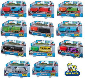 Thomas And Friends Wall Mural 100 thomas tidmouth sheds trackmaster amazon com