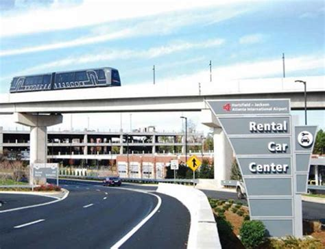 outsourcing facility management  rental car center bodes