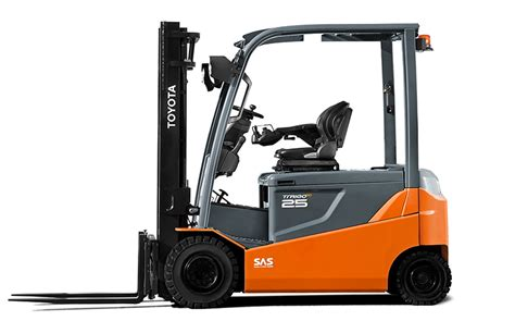 Toyota Forklift Release Toyota Forklift Reviews Prices Ratings With Various Photos