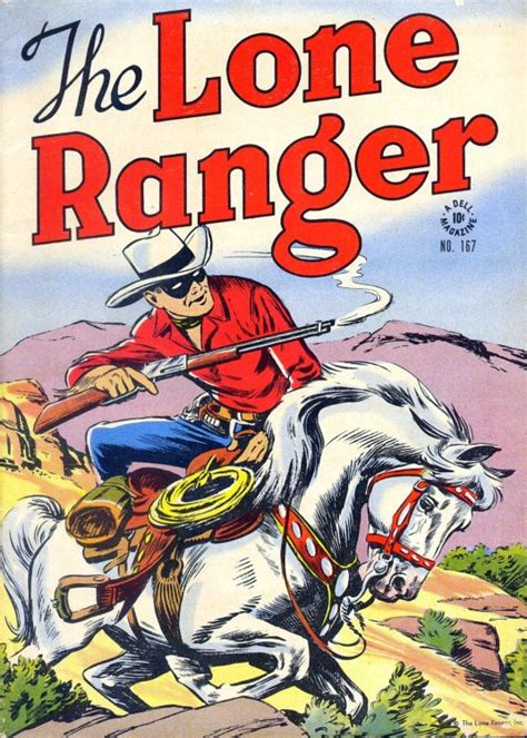 in the wind a story of a lone voyage books atomic kommie comics wind up quot lone ranger month quot with a