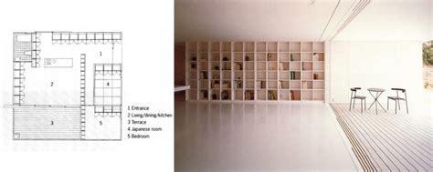 House Architecture Drawing Furniture House Shigeru Ban Recherche Google