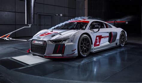 2016 audi r8 wallpaper 2016 audi r8 lms iphone wallpaper cool cars design