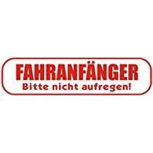 Auto Angebote F R Fahranf Nger by Suchergebnis Auf De F 252 R Fahranf 228 Nger Aufkleber