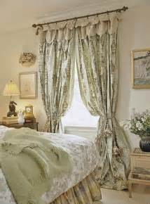 Valances For Bedroom Windows Designs New Bedroom Window Treatments Ideas 2012 Traditional Curtains