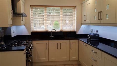 Doors Kitchens And More Ny by Recently Completed Fitted Bedrooms Fitted Kitchens And