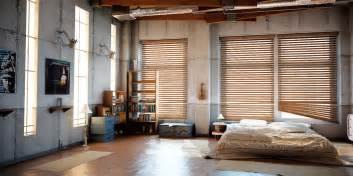 Loft Industrial Industrial Studio Apartment Viewing Gallery