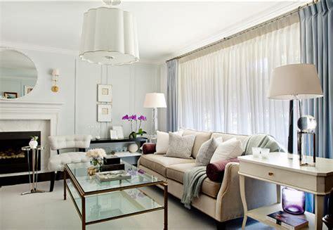 elizabeth home decor design inc interior design ideas kitchen bathroom living spaces