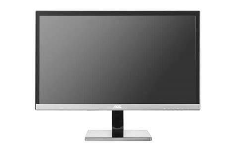 best mac monitor 4 best displays and monitors for mac users