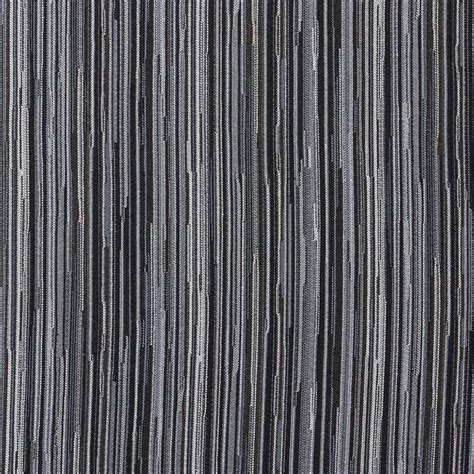 platinum black and gray silver stripe wood