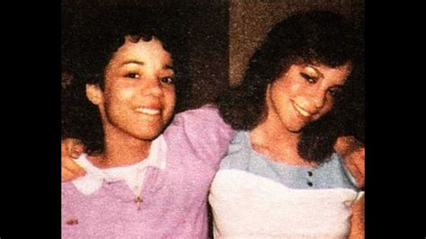 Superior Church Rent Assistance #9: Mariah-carey-and-sister-allison-vintage.jpg