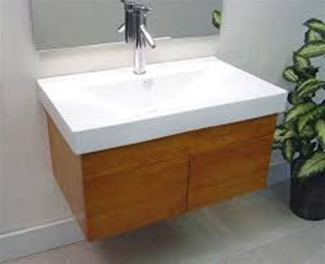 wall mount sink with towel bar decorative wall mount sinks for ideal bathroom look the