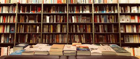 libreria cattolica brescia vita e pensiero sconti per gli studenti universit 224