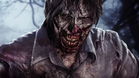 Zombies Zombies Zombies h1z1 survival guide tips and tutorials for surviving your