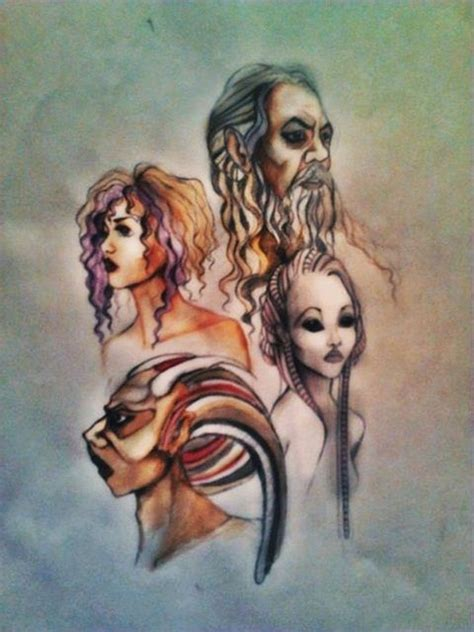 miranda and caliban books 79 best images about shakespeare the tempest on