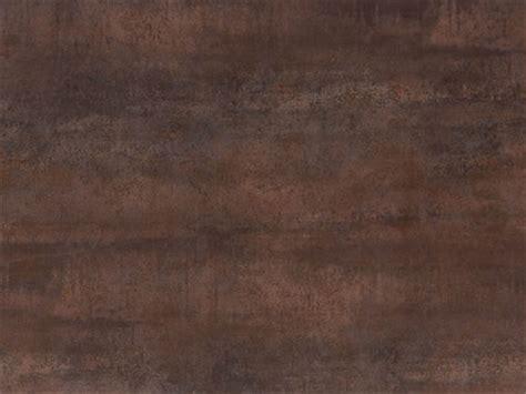 küchenarbeitsplatten preise k 252 che keramik arbeitsplatte k 252 che preis keramik