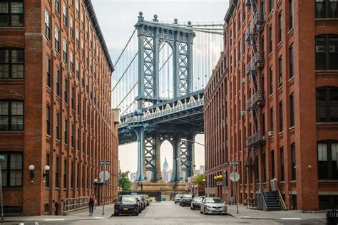buy house brooklyn where is brooklyn in what county and city