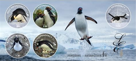 Grennland From Pole To Pole 2014 Souvenir Sheet joint st issues