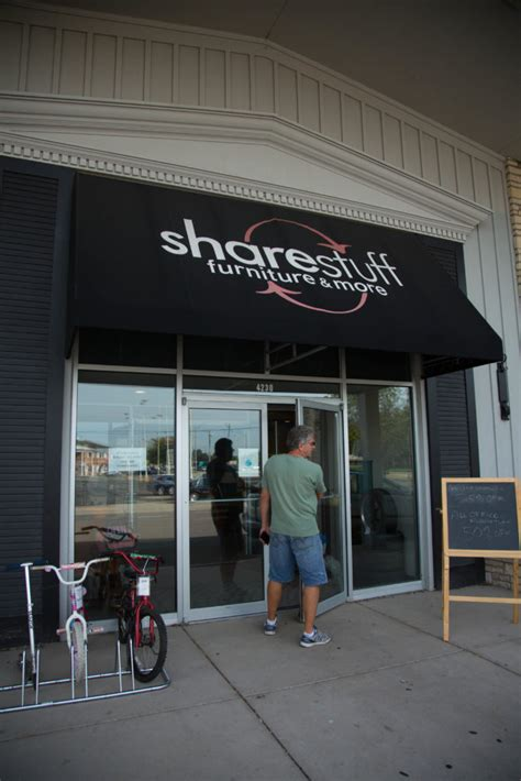 Food Pantry In Rockford Il by About Rockford Sharestuff