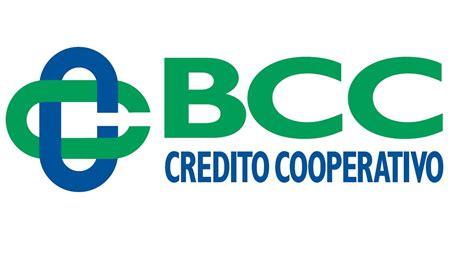 filiali banche di credito cooperativo di roma filiale civitavecchia
