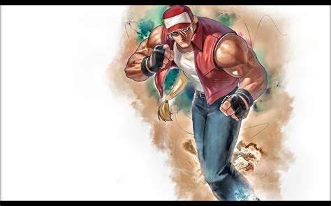 imagenes hd the king of fighters the king of fighters wallpapers wallpaper cave