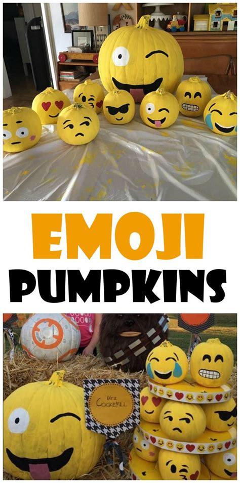 images  pumpkin crafts  pinterest