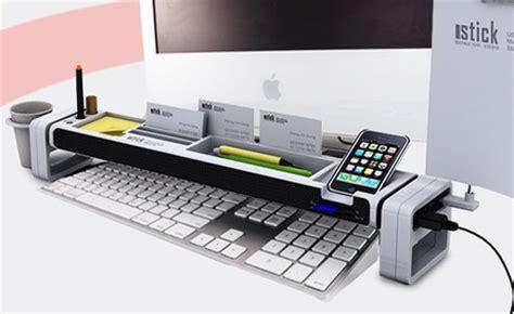 istick desk organizer istick desktop organizer 51 rabatt deindeal ab 19