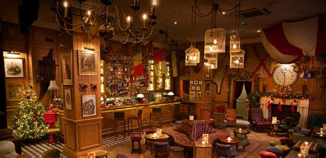 Home Decorations For Christmas mr fogg s residence mayfair venue hire inception group