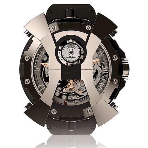 best watches world best watches