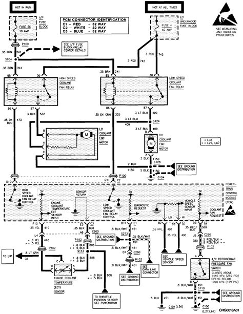 housing electrical wiring diagram tpcc cooling housing dx100 electrical wiring diagram cooling panicattacktreatment co