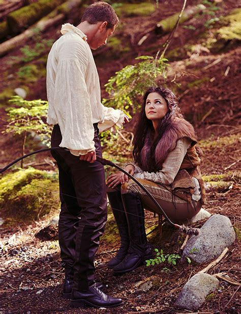 1000 images about once upon a time on snow