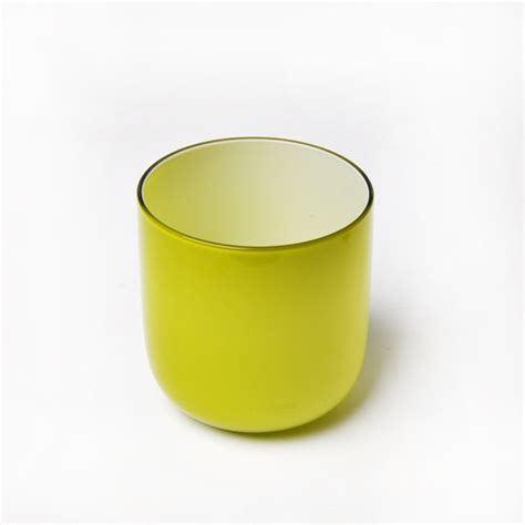 Candles And Glass Holders Candle Supplies Products Votive Candles And Glass