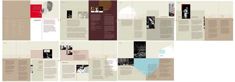 photo book layout software whatever workshop 187 konser kemerdekaan 2012