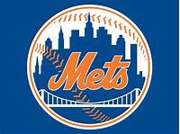 Prove Your Fandom With New York Mets Browser Themes And Wallpapers
